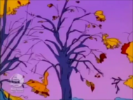 Rugrats - Autumn Leaves 249