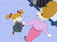 Rugrats - Babies in Toyland 327