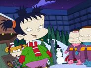 Rugrats - Babies in Toyland 667