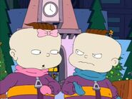 Rugrats - Babies in Toyland 735