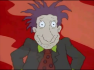 Rugrats - Be My Valentine Part 1 (111)