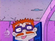Rugrats - Chuckie is Rich 35