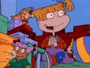 Rugrats - Educating Angelica 187