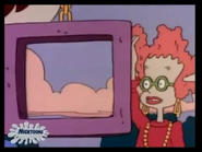 Rugrats - Family Feud 239