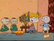 Rugrats - Mother's Day (12)