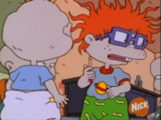 Rugrats - Mother's Day (183)