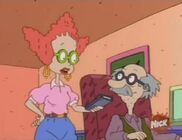 Rugrats - Partners In Crime 43