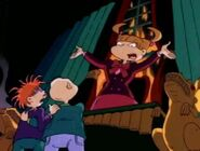 Rugrats - What the Big People Do 197