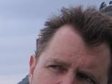 Jon Cooksey