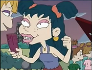 Rugrats - All Growed Up 41