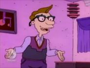 Rugrats - Angelica's Worst Nightmare 52