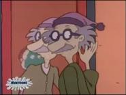 Rugrats - Aunt Miriam 528