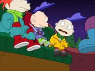 Rugrats - Babies in Toyland 1118