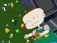 Rugrats - Babies in Toyland 56