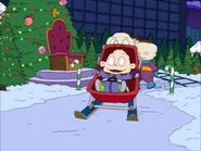 Rugrats - Babies in Toyland 737