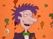 Rugrats - Baby Maybe 174