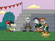 Rugrats - Bestest of Show 105