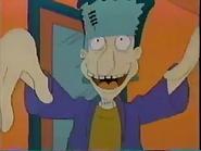 Rugrats - Candy Bar Creep Show 49