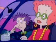 Rugrats - Circus Angelicus 52