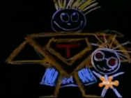 Rugrats - Home Movies 191