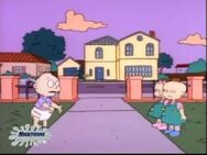 Rugrats - Meet the Carmichaels 12
