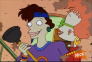 Rugrats - Mother's Day 178