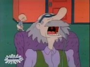 Rugrats - Ruthless Tommy 33