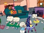 Rugrats - The Crawl Space 195