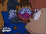 Rugrats - Toys in the Attic 175