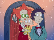 Babies in Toyland - Rugrats 67
