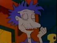 Candy Bar Creep Show - Rugrats 65