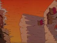 Chanukah - Rugrats 10
