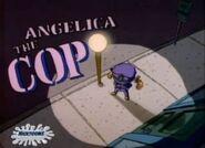 KidTV-AngelicaTheCop