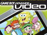 Nicktoons Collection: Volume 1