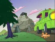 Rugrats - Adventure Squad 161