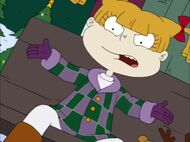 Rugrats - Babies in Toyland 624