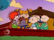 Rugrats - Hair! 137