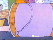 Rugrats - Monster in the Garage (9)