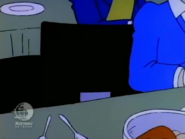 Rugrats - Naked Tommy 346