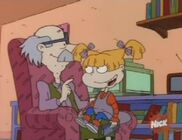 Rugrats - Partners In Crime 25