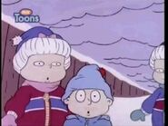 Rugrats - The Blizzard 36