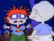 Rugrats - The Legend of Satchmo 13