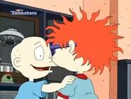 Rugrats - They Came from the Backyard 74