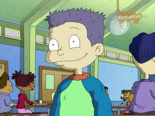 Tommy Pickles Rugrats Wiki Fandom Powered By Wikia