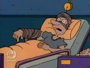 Rugrats - America's Wackiest Home Movies 187