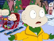 Rugrats - Babies in Toyland 657