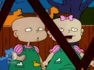 Rugrats - Brothers Are Monsters 151