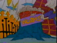 Rugrats - Candy Bar Creep Show (17)
