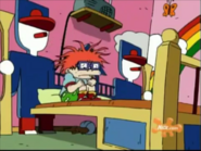 Rugrats - Changes for Chuckie 173