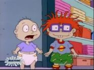Rugrats - Driving Miss Angelica 189